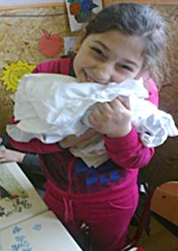 SWR-kinderen-casa-rafa-2