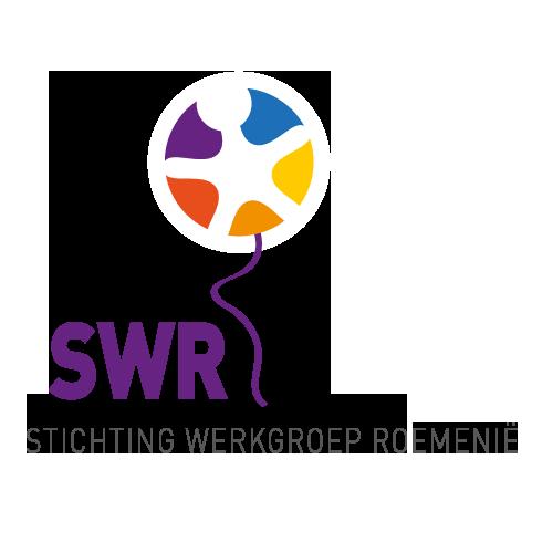 Stichting Werkgroep Roemenie | Helpt u mee kinderen helpen?