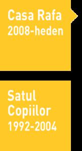 SWR-symbolen-tekstballon