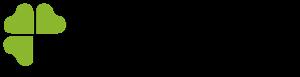 reclamebureau-friesland-logo