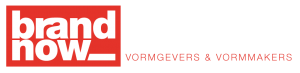 brandnow-logo-rgb